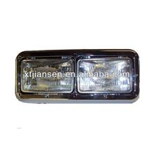 Headlight For Kenworth C500