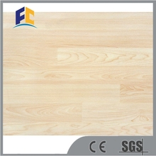 imitation wood pvc badminton court flooring material
