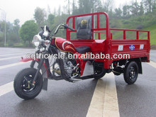 cargo trike truck motorcycle tricycle for adluts