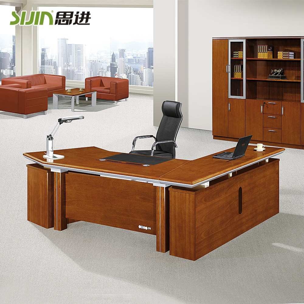 Comexecutive Office Table Design : Office Table Designs - Buy Office Table Executive Ceo Desk Office Desk ...