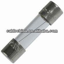 0.1A 0.5A 1A 2A 3A 5A 10A 15A 20A 30A 40Aglass tube type fuse 125v 250v 3.6x10 5.2x20 6x30
