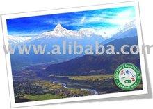 Nepal Honeymoon And Romantic Getaways Tours