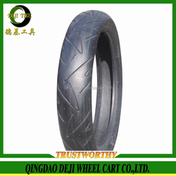 wholesale high quality china tubeless motorcycle tires 100/80-18