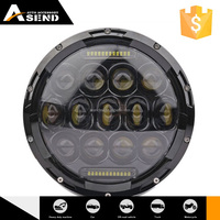 New Product Customize High Intensity Rohs Certified Car Led Light