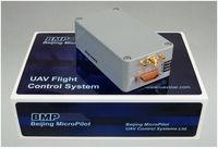 UAV Autopilot - BMP34 Airplane flight control system