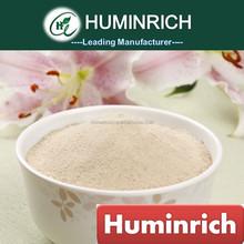 Huminrich 45% Amino Acids Animal Growth Regulator