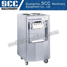 Latest Crazy Wholesale Ice Cream Rolled Sugar Cone Machine For Sale With Timely Delivery