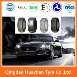 KUN YUAN cheap car tires 225/35r20 275/45r20 285/50r20