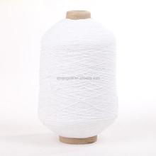 Lycra rubber yarn