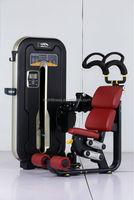 New arival/best selling/high quality/Commercial Fitness Equipment gym machines MBH MTP-010 Abdominal Crunch