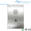 IP65 IP Door Phone, Waterproof Phone, Dustproof IP Phone, Intercom Security IP Phone