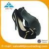latest sexy women high heel shoes