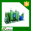 Nitrogen Generator PSA Type For Food Industrial Porpose