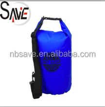 factory waterproof dry bag of waterproof tool bag