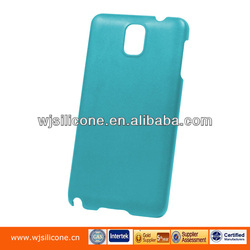Hard Plastic Cheap Mobile Phone Cases for Samsung Galaxy Note 3