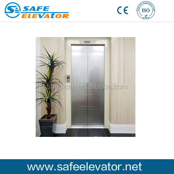 Small Home Elevator Cheap Residential Elevator Buy Home