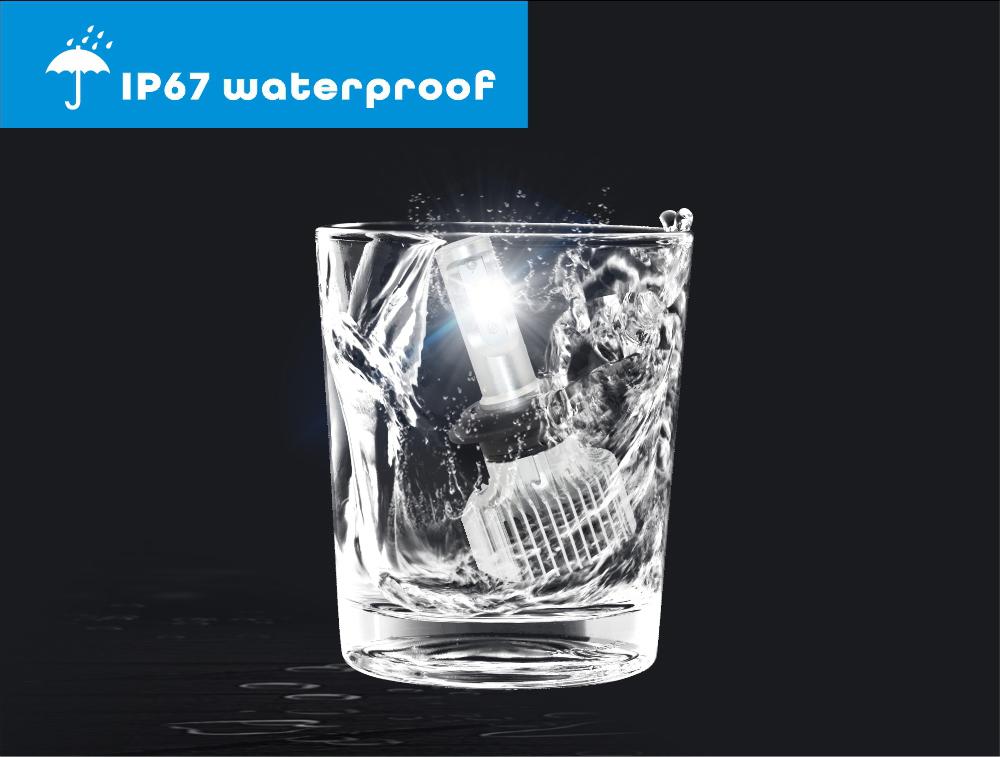 H7 waterproof.jpg