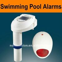 Newest and hot P03S swimming pool security systems with CE, NF P90-307 ASTM standards