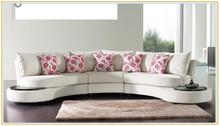 dolls house furniture ,import sofa ,adult baby furniture