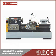 Máquinas cnc torno torno cnc máquina cnc torno torno cnc máquina del torno horizontal metal torno torno resistente de la máquina