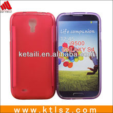 Cellular Phone Accessory for Samsung Galaxy