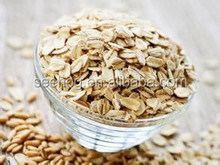 Agency Service of Export Oatmeal to China