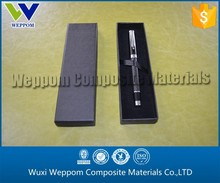 Best Quality Carbon Fiber Material Gel Pen For Selling