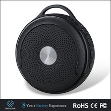 Top Selling ABS Music From Tf Card Colorful Bluetooth Hifi Speaker