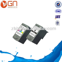 Hot PG-510 CL-511 ink cartridge Compatible for Canon MP250 mp280 272 480 printer