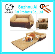 New Soft Fleece Luxury Pet Dog Bed