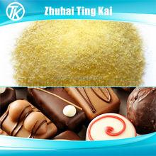 Food grade gelatin powder, gelatin price, gelatin plant