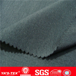 Moisture Wicking Fabric,Dry Fit fabric,Quick Dry Fabric For Sportswear