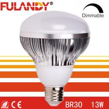 Best price led br30 bulb, led bulb shell, c7 led replacement bulb