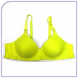 Cheapest Price Sexy Ladies Bra Online Shopping