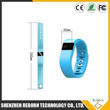 New fashion smart bracelet / bluetooth smart bracelet / healthy band
