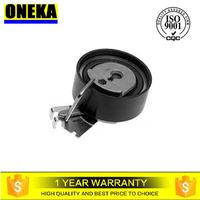 1388493 timing tensioner belt pulley spare parts for chevrolet captiva