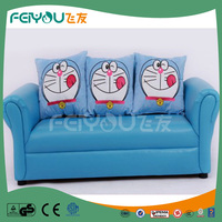 Room Furniture 2015 Useful and Durable Sofa Designs For Drawing Room From China Factory FEIYOU