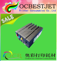 Remanufactured as original For HP 711 ink cartridge