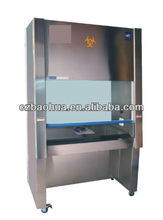Best price ISO9001 Safety Cabinets for lab
