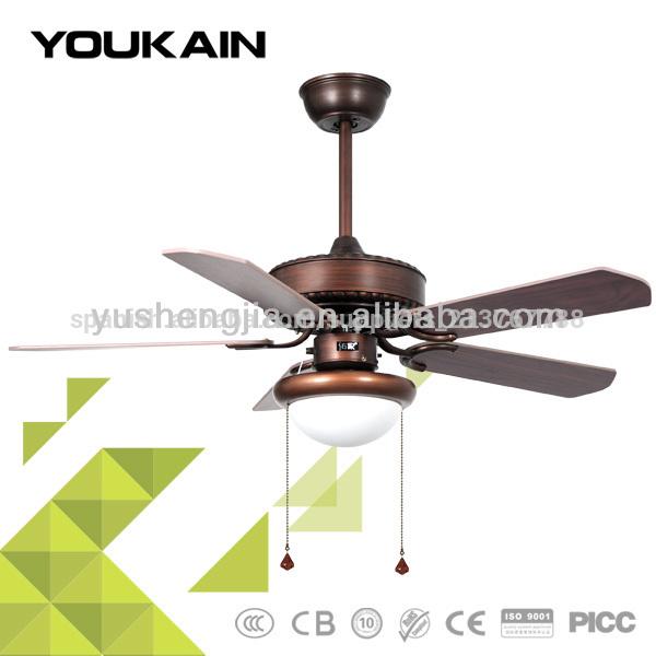 Pulgadas 42 modernos baratos ventiladores de techo para - Ventiladores de techo baratos ...