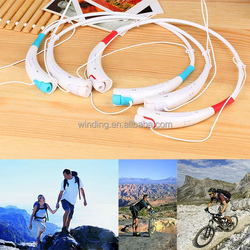 Goods from China for HBS740 Sport Stereo Headset