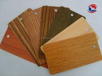 wood varnish paint