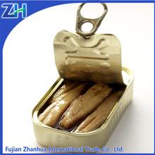 Buy canned sardines in vegetable oil