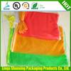 vegetable mesh bag/firewood mesh bag/mesh bag for potato