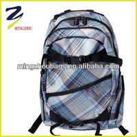 Outdoor backpack school bags,Sports bags for student