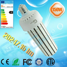 UL listed 300W HPS replacement lamp 150W e39 LED corn bulb