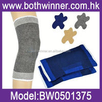 BW46 hot ce standard motorcycle&bike knee pads