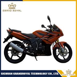 Popular Five reverse circulation Motorcycle 824 GPR