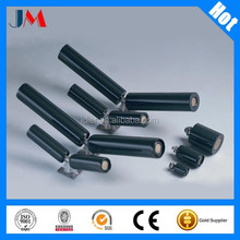 Material Handling Equipment Parts,V Shaped Steel Roller