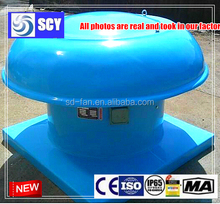 China Made and Best Quality Axial Flow Fans Greenhouse/Exported to Europe/Russia/Iran
